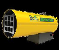Газовая тепловая пушка Ballu BHG-60, фото 1