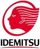 Масло для АКПП IDEMITSU MULTI ATF 200L