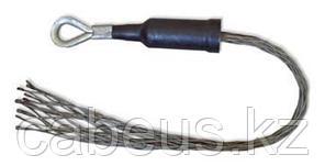 Чулок кабельный большой ЧКБ 73/83 с коушем