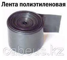 Клей-расплав КР-1Б, жгут (кг)
