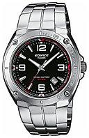 Наручные часы Casio EF-126D-1A, фото 1