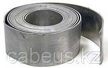 Пластина свинцовая 30 х (300-500) мм