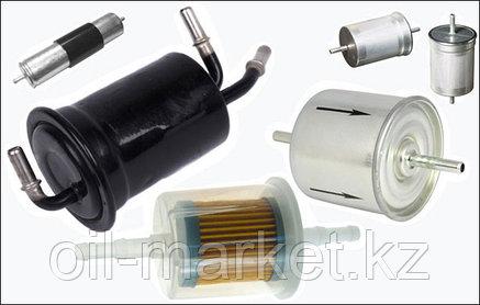 Топливный фильтр Mercedes W124/W140/W201/W202/W210/W463/T1/638, фото 2