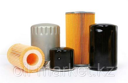 Масляный фильтр Volkswagen teouareg  объем 5.0 дизель W10, фото 2