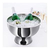 Ведро для вина/шампанского Ролигт