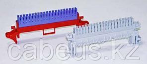STG2 С2 Плинт с размыкаемыми контактами 2/10 1…0