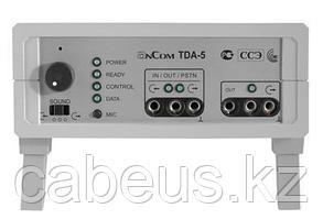 Анализатор AnCom TDA-5 /73100/0001 (мобильный)