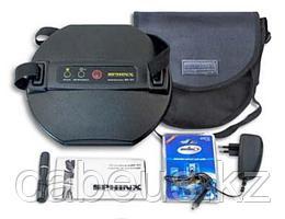 Металлоискатель ВМ-911 с чехлом