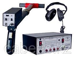Комплект приборов ПСП-3 (базовая комплектация)