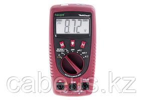 103818 Инфракрасный термометр Haupa
