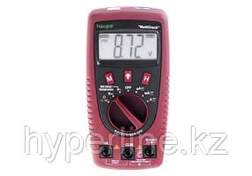 "100666 Прибор для проверки тока ""Control"" Haupa"