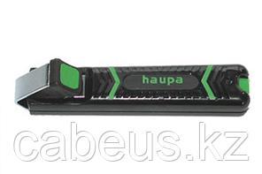 200042 Инструмент для снятия кабельной оболочки, 28-35 мм Haupa