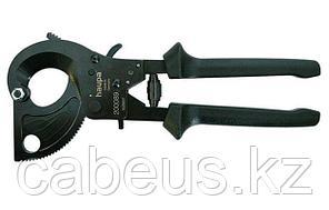200183 Ручной резак для кабеля до 52 мм Haupa