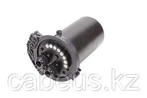 Муфта-кросс МКО-С7/48-1КС1645-К-2ФТ16 (2 фитинга 16 мм)