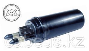 Муфта МТОК-А1/216-1КТ3645-К-77 (проволочная броня)