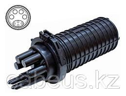 Муфта МТОК-В3/216-1КТ3645-К (любой тип кабеля)