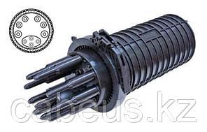 Муфта МТОК-Г3/Б-1КТ3645-К-8SC