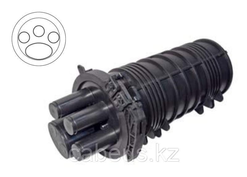 Муфта МТОК-К6/108-1КТ3645-К (любой тип кабеля)