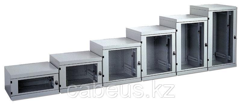 REC-6428S Шкаф SignaPro 42U, 2054x600x800мм, разборный, 19/21