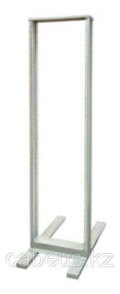 Стойка телекоммуникационная двухрамная СТ-33U-2М