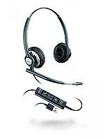 Профессиональная USB-гарнитура Poly Plantronics EncorePro HW725 USB (203478-01)