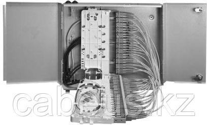 Кросс ШКОН-К-128(4)-128-SC~128-SC/SM~128-SC/UPC ССД