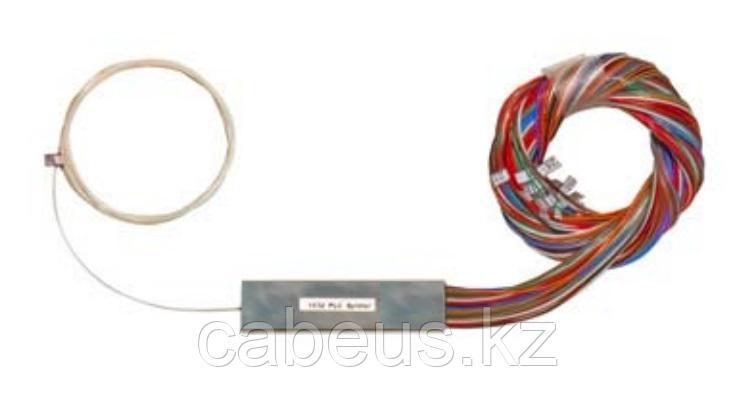 Разветвитель РО-1х4-PLC-SM/0,9-1,0м-SC/APC