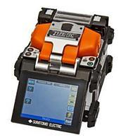 Сварочный аппарат Sumitomo TYPE-71C-Kit (комплект со скалывателем FC-6S-C)