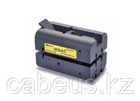 Инструмент MILLER MSAT для извлечения оптических волокон из модулей (1,8..3,2мм)