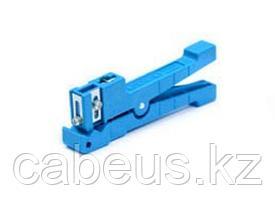 Стриппер-прищепка Ideal 45-163 для удаления внешних модулей 3-6мм
