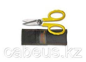 Ножницы Miller KS-1 для резки кевлара