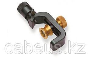 Стриппер Miller ACS для снятия оболочек с бронированного кабеля (D=8-28.6 мм)