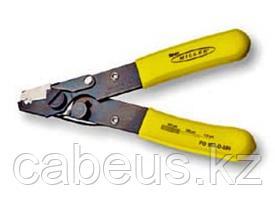 Стриппер Miller FO 103-D-250 двойной, для удаления буфера 250 мкм и 900 мкм