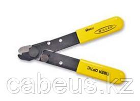 Стриппер Miller FO 103-S для удаления 250мкм покрытий со 125мкм оптического волокна