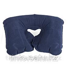 Надувные шейные подушки