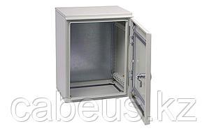 YKM40-03-65 Корпус металлический ЩМП-3-0 74 У1 IP65 GARANT