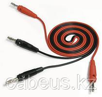 (FQ100004081)Измерительный шнур PCB 4-х проводной , 3м (C222024B)