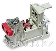 (FQ100005104) MX 2000 размыкаемый модуль на пару, с возможностью установки защиты и контактами для измерений