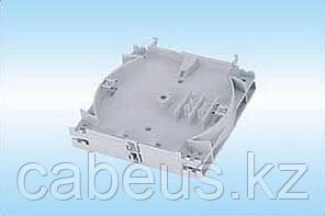 (FQ100068284) Сплайс-кассета на 12 сварных соединений, 5 мм