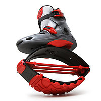 Jumper shoes (Джампер)