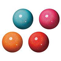 Мяч Sasaki М-20СBR 15 см