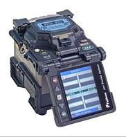 Аппарат сварочный Fujikura FSM-80S