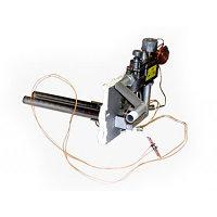 Автоматика САБК – 4 ТБ – 2П (ПБ – 24 кВт).