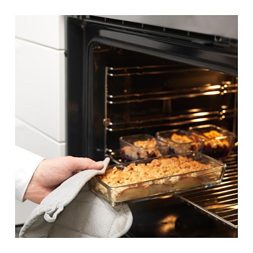 Формы для духовки