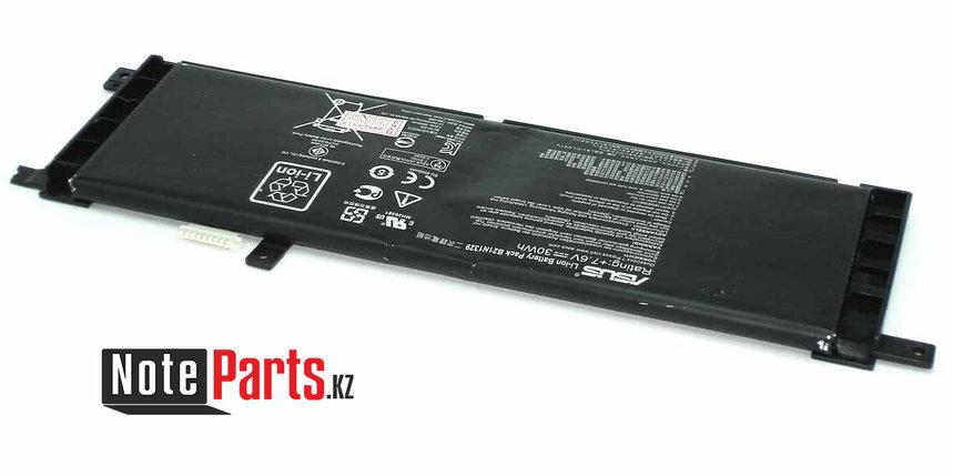 Аккумулятор для ноутбука Asus (B21N1329) X453MA, фото 2