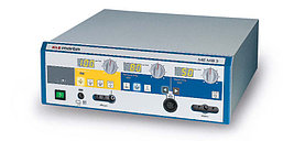 Электрохирургический аппарат ME MB3 (электрокоагулятор), фирма Gebruder Martin / KLS Martin