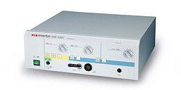 Электрохирургический аппарат ME MB1 (электрокоагулятор), фирма Gebruder Martin / KLS Martin