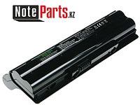 Аккумулятор для ноутбука HP (HSTNN-IB83) Pavilion dv3-1000