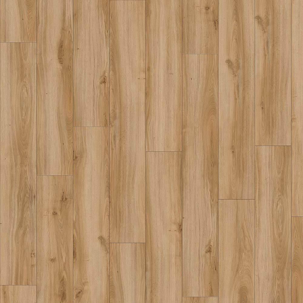 LVT SELECT Classic Oak 24837