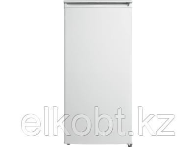 Холодильник Midea AS-255RN(S) White